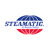 Steamatic of Brazos Valley