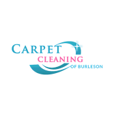 Carpet Cleaning Of Burleson