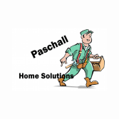 Paschall Home Solutions