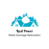 Real Power Water Damage Restoration