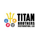 Titan Brothers Restoration, LLC