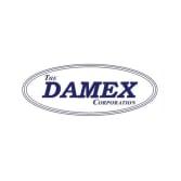 The Damex Corporation