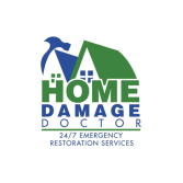 Home Damage Doctor