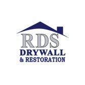 RDS Drywall & Restoration