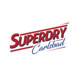 SuperDry Flood Restoration
