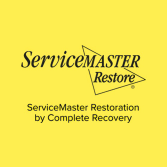 ServiceMaster Restoration by Complete Recovery