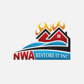NWA Restore It, Inc.