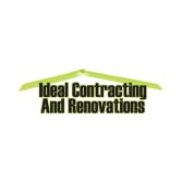 Ideal Contracting and Renovations