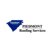 Piedmont Roofing Services