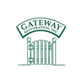 Gateway Restoration, Inc.