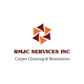 RMJC Services Inc.