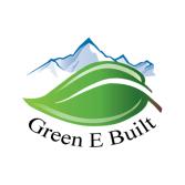 Green E Built