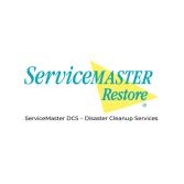 ServiceMaster DCS