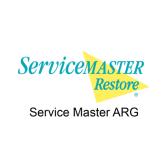 Service Master ARG