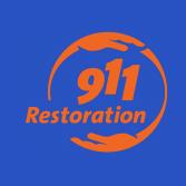 911 Restoration of Chico
