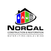 NorCal Construction & Restoration