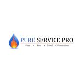 Pure Service Pro