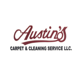 Austin's Carpet & Cleaning Service LLC