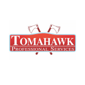Tomahawk Professional Services