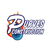 Purves Construction