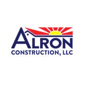 Alron Construction, LLC