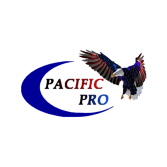 Pacific Pro