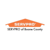 SERVPRO of Boone County