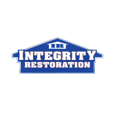 Integrity Restorations