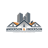 Anderson & Anderson Construction and Consulting