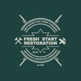 Fresh Start Restoration