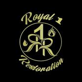 Royal 1 Restoration