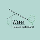 Water Removal Professionals and 4sight Remodeling