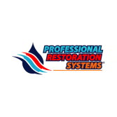 Professional Restoration Systems of Connecticut