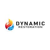 Dynamic Restoration