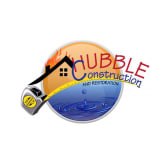 Hubble Construction and Restoration