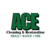 Ace Cleaning & Restoration