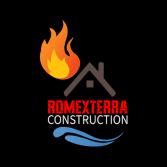 Romexterra Construction