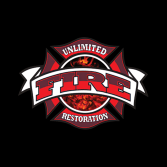 Unlimited Fire Restoration