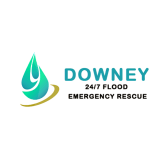 Downey 24/7 Flood Emergency Rescue