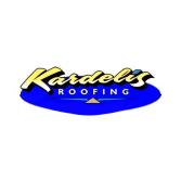 Kardelis Roofing