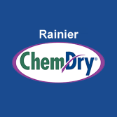 Rainier Chem-Dry
