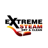 Extreme Steam Dry & Clean