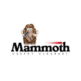 Mammoth Carpet Cleaners