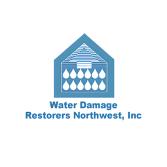 Water Damage Restorers Northwest, Inc.