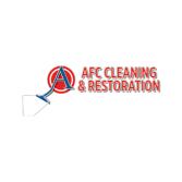 AFC Cleaning & Restoration, LLC