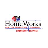 HomeWorks Remodeling & Construction Experts