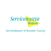 ServiceMaster of Boulder County