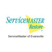 ServiceMaster of Evansville