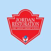Jordan Restoration