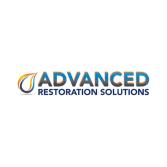 Advanced Restoration Solutions